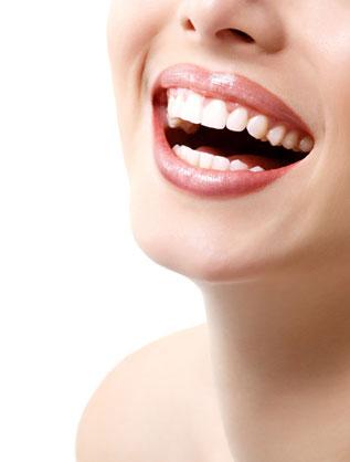 Ventajas de la ortodoncia Invisalign en Jaén