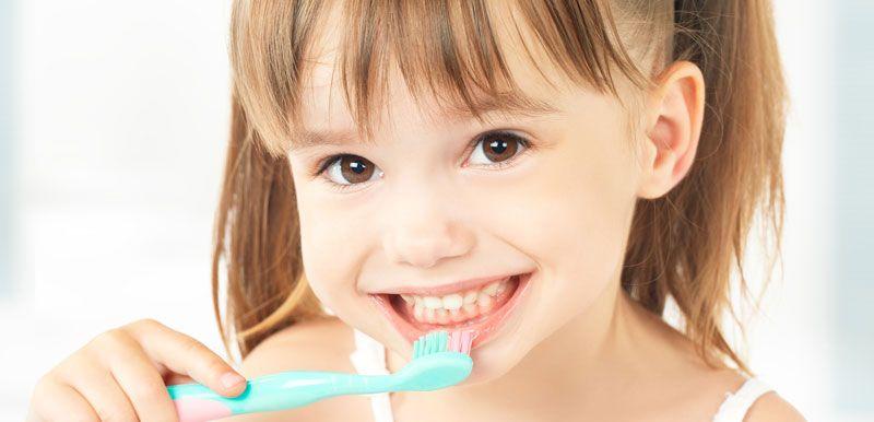 Tips para una mejor higiene bucodental